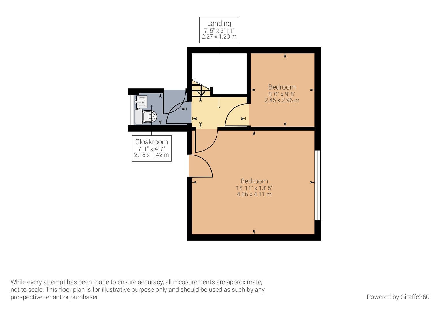 mightyhouse_floorplan01_01.jpg